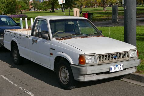 how to sell used cars 1989 ford courier lane departure warning 1990 ford courier photos informations articles bestcarmag com