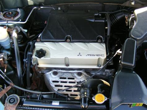 how do cars engines work 2005 mitsubishi outlander navigation system service manual how do cars engines work 2005 mitsubishi outlander navigation system service