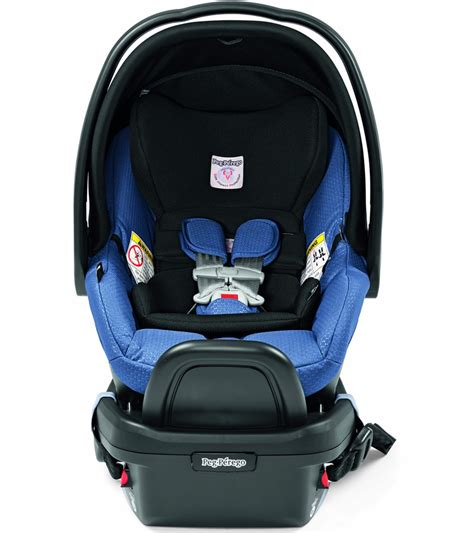 perego cars peg perego primo viaggio 4 35 infant car seat mod bluette