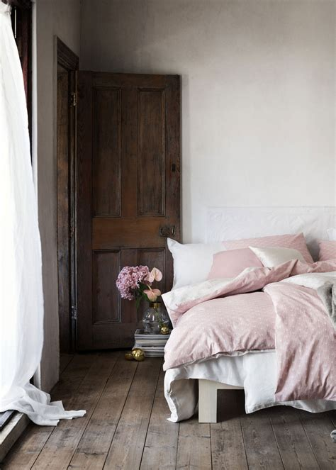 h and m bedding 17 amazing pieces of homeware from h m