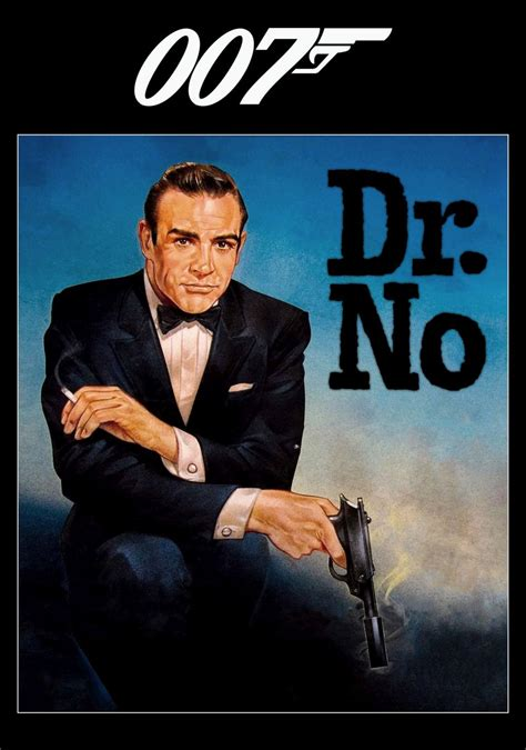 dr no dr no movie fanart fanart tv