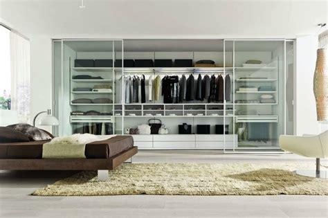 modern closets promote dream closets by italian designers gruppo euromobil
