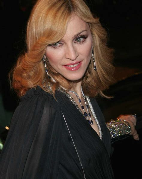 Madonna Biography Film | madonna filmography wikipedia