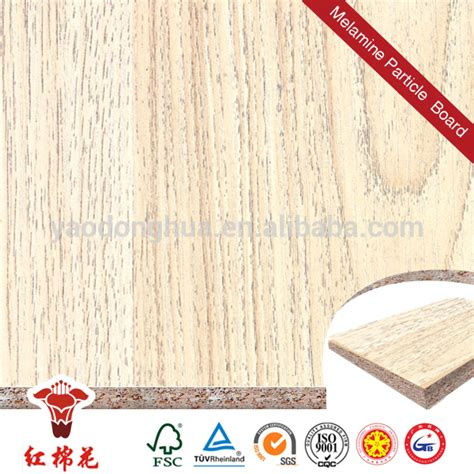 Chipboard Flooring Thickness by Antique Design Waterproof Chipboard Flooring Insulated