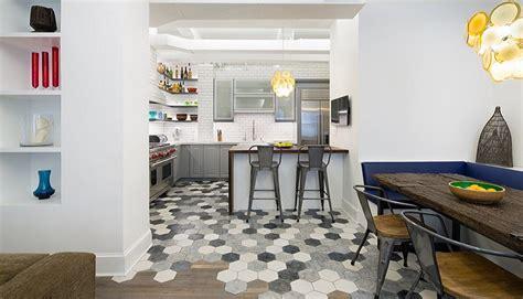 Floor Ls For Nursery by Interior Design Trends For Millennials