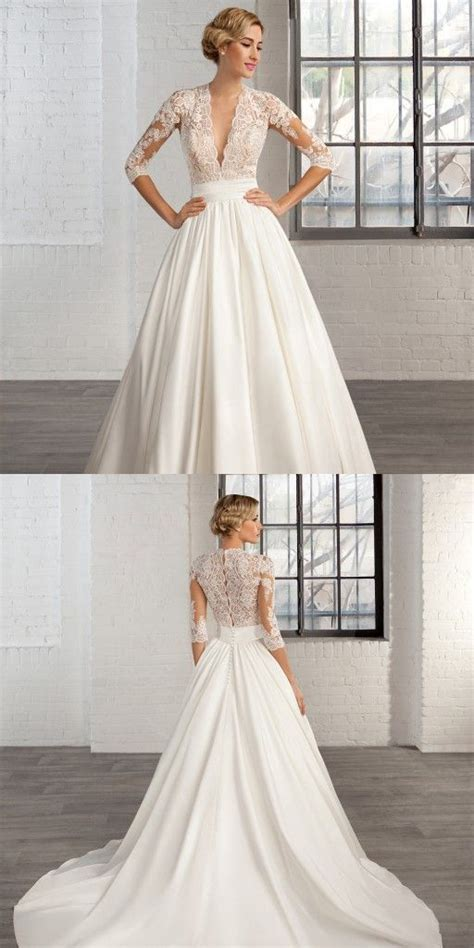 vintage wedding dress best photos wedding dresses