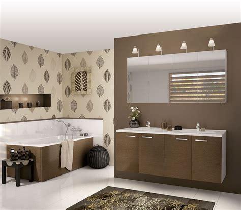 stylish bathrooms stylish bathrooms ideas from delpha 12 modern home