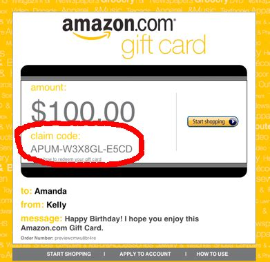 Get Free Amazon Gift Card Code Generator - free gift card codes amazon hair coloring coupons