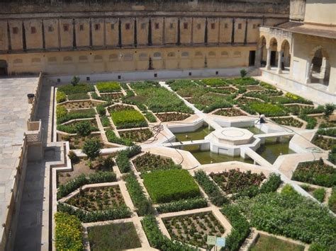 1000 images about islamic gardens on gardens