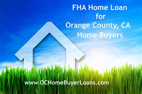 home buyers home loan 28 images home loan with bad