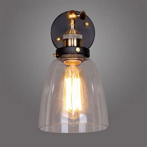 Indoor Lighting 25 Best Ideas About Indoor Wall Lights On