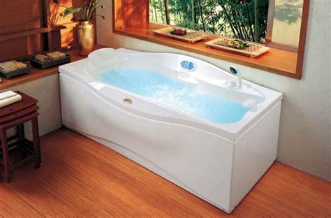 vasca da bagno idromassaggio prezzi emejing vasca idromassaggio prezzi gallery