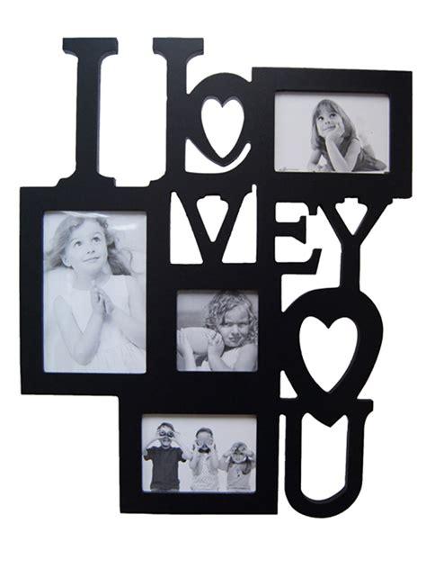 imagenes de i love you originales regalos para mi novio 187 portaretratos especial 5