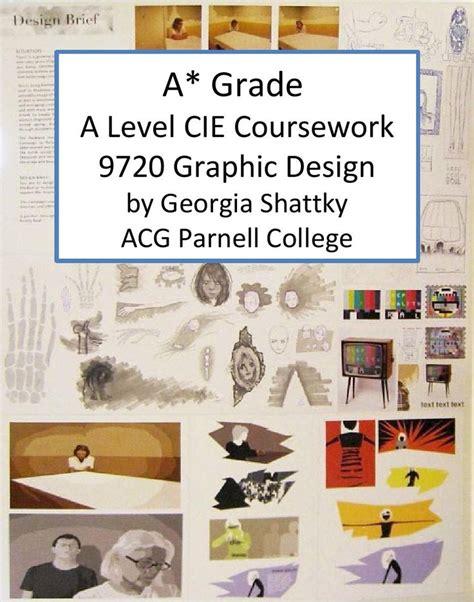 visual communication design guide sle process essay monterey peninsula college