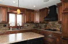 transform your kitchen tuscan plaster for kitchen cabinets nesting with heidi kitchen of the day a warm tuscan kitchen with rich