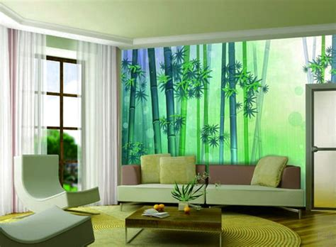 home interior wall 30 greatest wall color ideas for home interior