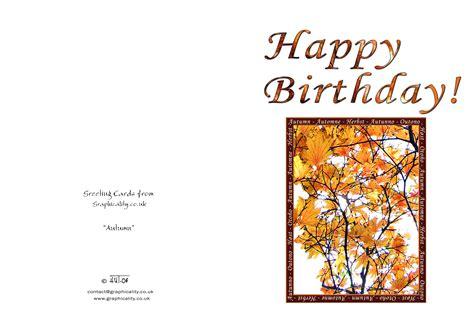 free printable greeting cards uk h u taylor greeting cards