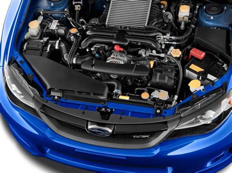subaru wrx engine image 2014 subaru impreza wrx sti 4 door wrx engine