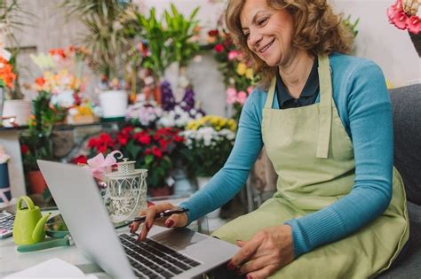 Time Saving Tips for Small Businesses   Acuity