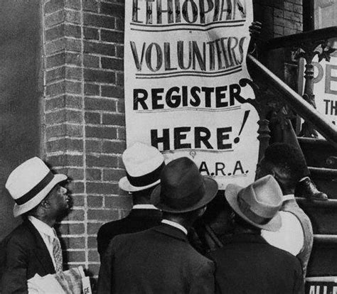 ethiopia in world war ii mmeazaws blog talk the subtle linguistics of polite white supremacy medium