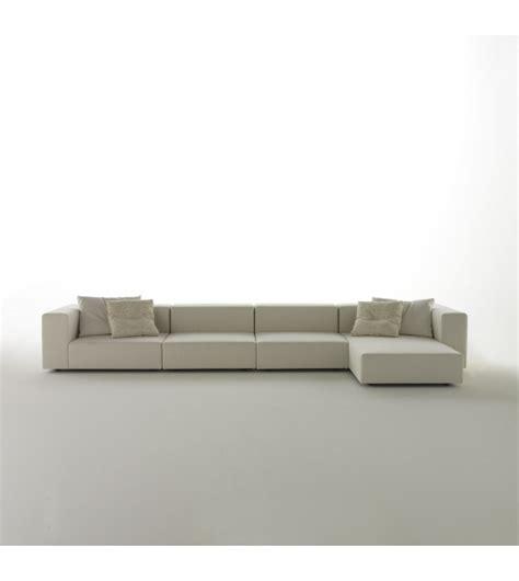 divani componibili modulari divani componibili modulari divani modulari