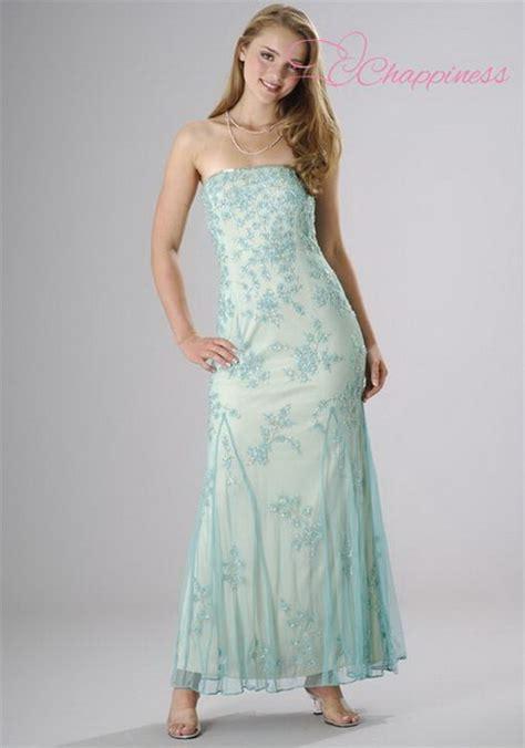 mother bride dresses dillards tbdresscom evening dresses at dillards discount evening dresses