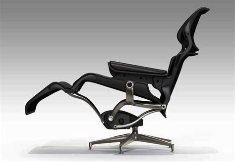 reclining office chair with footrest reclining office chair with footrest uk home design ideas