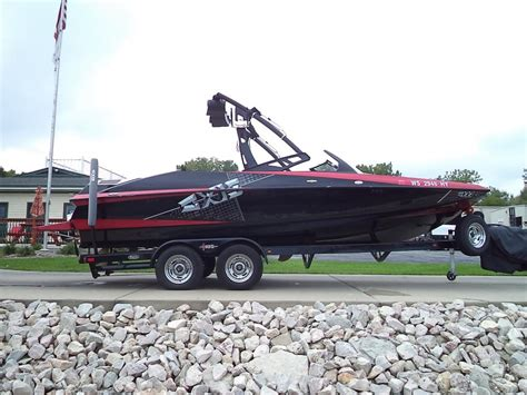 axis wake boat warranty 2012 axis a22 boats for sale
