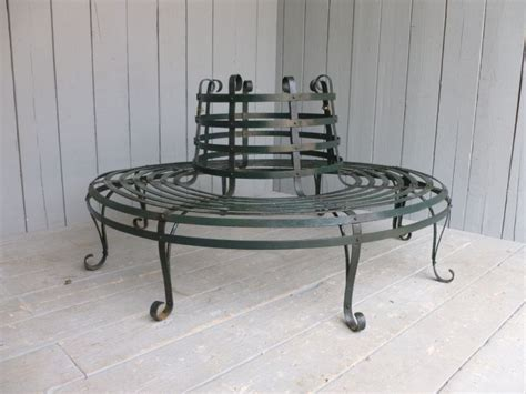 circular tree bench plans around the tree bench plans woodworking projects plans
