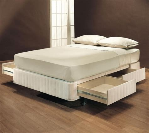 platform bed with box spring platform bed vs box spring bed headboards