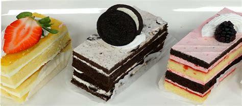 la dolce bakery  house  custom cakes