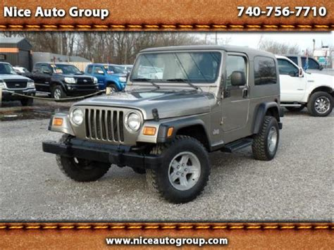 10000 Jeep Wrangler Used Jeep Wrangler 15 000 3 091 Used Cars From 10 000