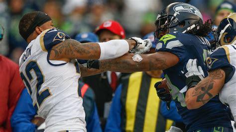 seahawks vs rams predictions 5 bold predictions for seahawks vs rams