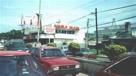 Wedding Traffic by Traffic And More Traffic In Cebu Wedding Day 2001