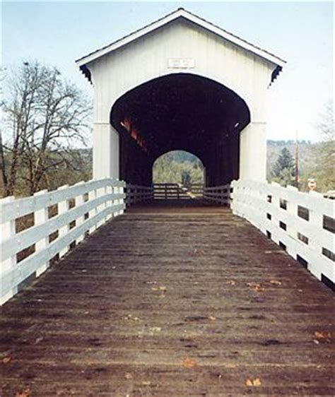 Cottage Grove Oregon History by 17 Best Images About Covered Bridges On