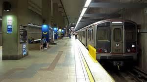 Home Design Expo California L A Metro Rail Joint Development Stonecreek Partners