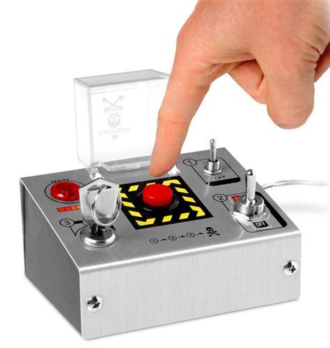 Cool Office Desk Toys Armageddon Usb Hub Inner Pinterest Usb Hub Tech And Gadget