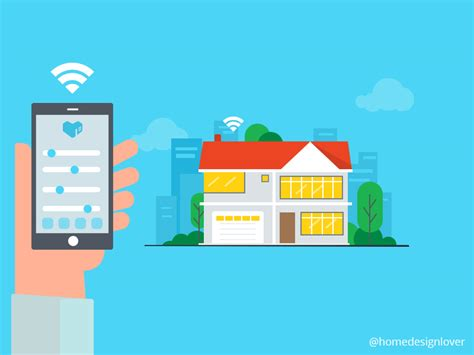 smart home technology you need to know about roohan realty what you need to know about smart homes home design lover