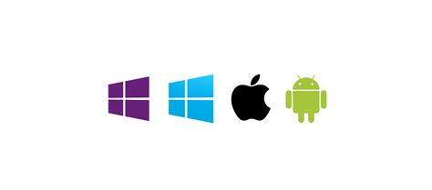 windows 8 mobile phone the gallery for gt windows phone logo 2012