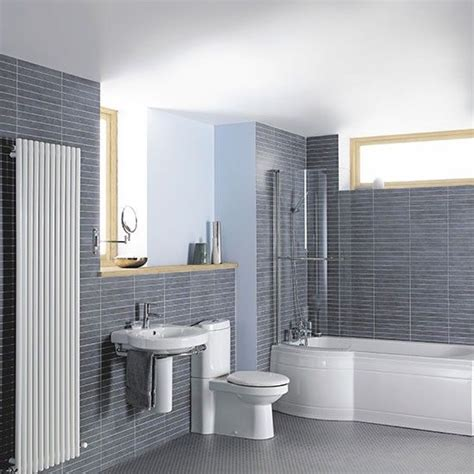 adelphi shower bath  bq bathroom fittings bathroom photo gallery ideal home housetohomecouk bathrooms bathroom zen bathroom