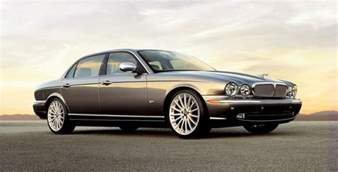 how to learn everything about cars 2006 jaguar xk interior lighting jaguar super car photo gallery