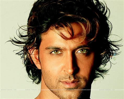 hrithik roshan history hrithik roshan net worth money and more rich glare