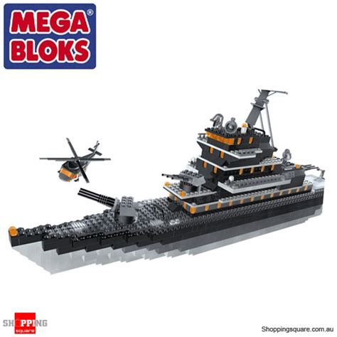 Promo Mega Block Fisher Price Mainan Block Lego Anak mega bloks pro builder harley davidson softail 9771