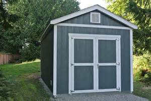 How To Design The Interior Of Your Home simple outdoor design with 8x10 tuff storage shed garden