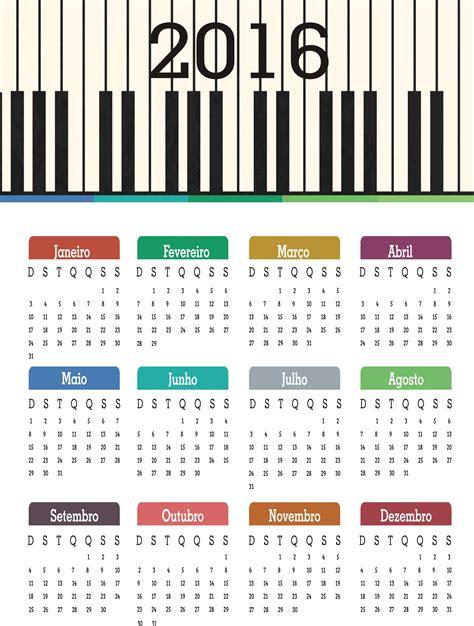 Calendã Can 2015 Para Imprimir Search Results For Calendario 2015 Portugues Calendar 2015