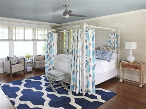 navy blue color palette navy blue color schemes color palette and schemes for rooms in your