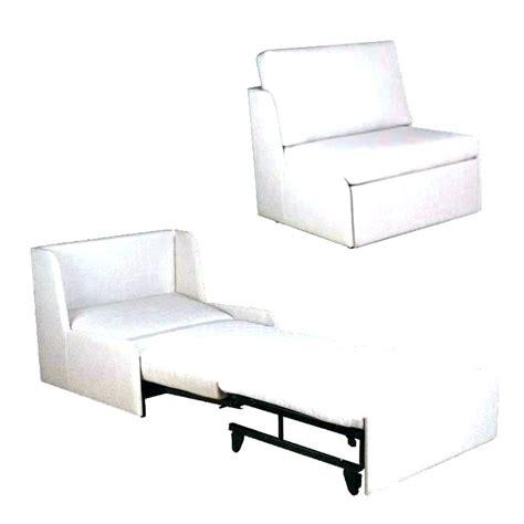 futon single mattress single futons sofa beds futon sofa beds futon sofa bed