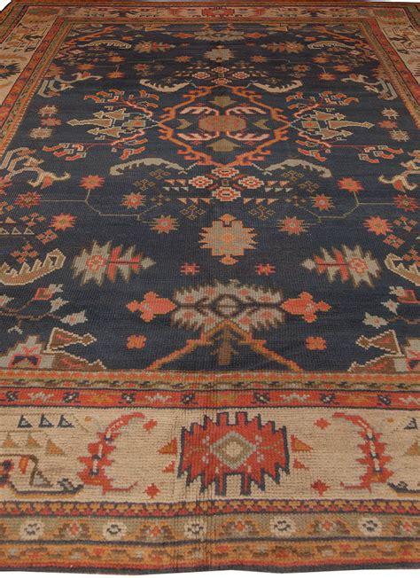 oushak rugs history turkish oushak rug antique turkish rug antique rug bb5083 by doris leslie blau