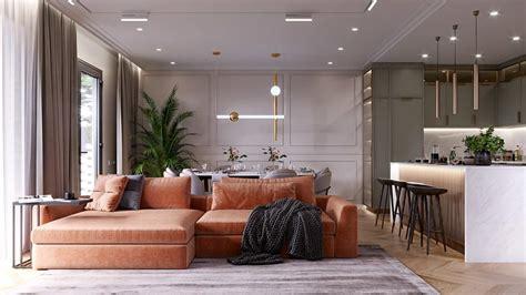 home decor trends    decor ideas  interior