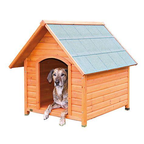 dog houses at petsmart trixie s log cabin dog house dog houses pens petsmart
